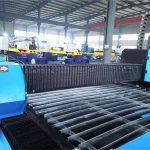 ماشین آلات اتوماتیک / دستگاه برش فلز CNC / ماشین آلات پلاسما با ارزانترین قیمت