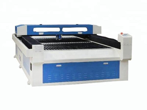 دستگاه برش پلاسما CNC 60a 100a 160a 200a sm1325 کم هزینه