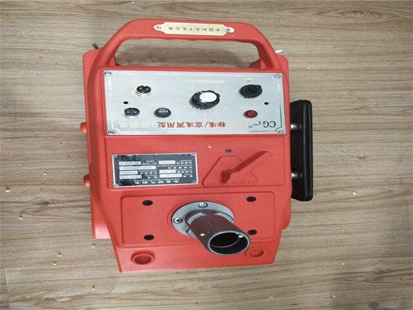 دستگاه برش لوله نوع CG2-11D