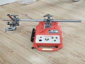 دستگاه برش لوله cg2-11d / g با باتری