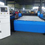 قیمت کارخانه !! ارزان قیمت حرفه ای چین بتا 1325 CNC دستگاه برش پلاسما فلز کربن فلز از جنس استنلس استیل