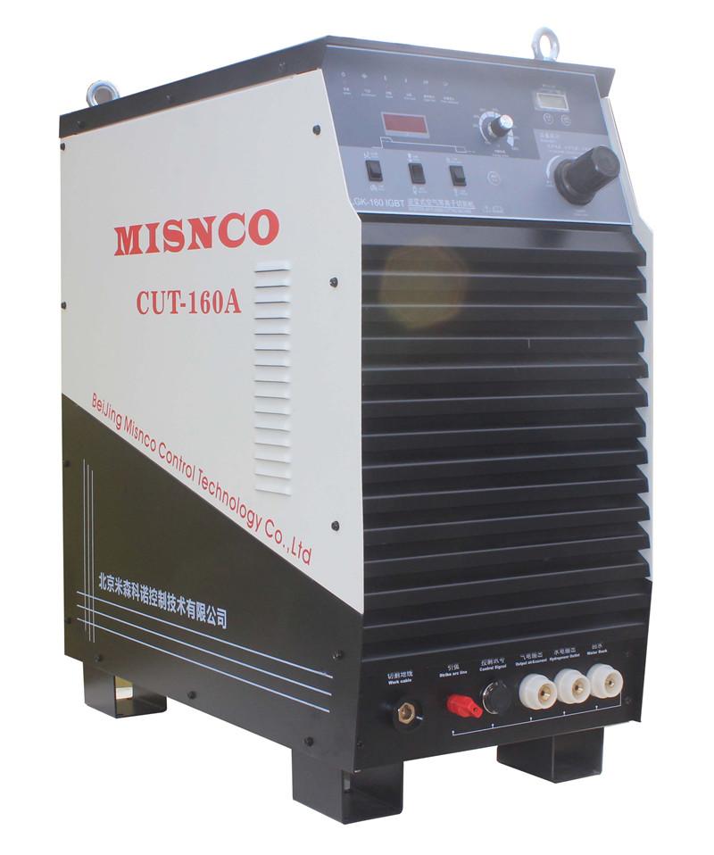 نام تجاری پلاسما منبع نام تجاری misnco