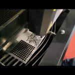 دستگاه برش پلاسما CNC قابل حمل بهترین قیمت ، دستگاه برش پلاسما 1500000 میلی متر cnc برای فلز