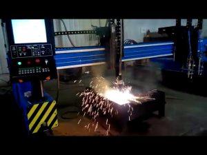 قیمت کارخانه دستگاه برش پلاسما cnc