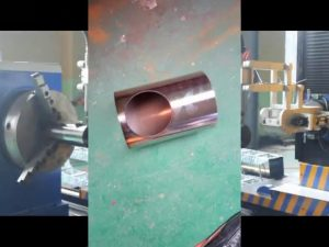 لوله برش پلاسما cnc دستگاه برش پلاسما ، دستگاه برش فلز