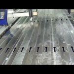 دستگاه برش پلاسما CNC قابل حمل دستگاه برش شعله برای فلز
