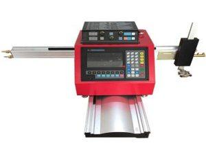قیمت برش فلز cnc فلزی cnc دستگاه برش پلاسما 1325 cnc